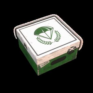 Icon box Xbox 1.0 Set crateBox.png