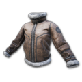Icon equipment Jacket Snowmobile Racer Jacket.png