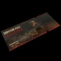 Survivor Pass Shakedown.png