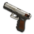 Weapon skin Elegant P18C.png