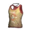 Icon equipment Body Princess Power Tank-top.png
