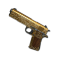 Weapon skin Refined Huixtocihuatl P1911.png