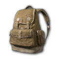 Icon Backpack Level 2 Tan Rucksack skin.png