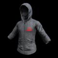 Icon body Jacket PGI 2018 AVANGAR Hoodie.png