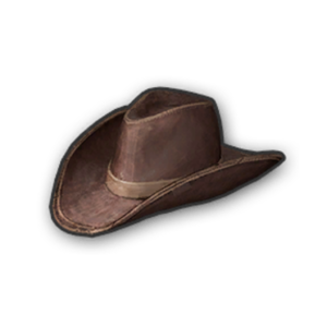 Icon equipment Head cow1.png