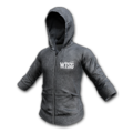 Icon body Jacket PGI 2018 WTSG Hoodie.png