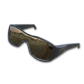 Icon equipment Eyes Tinted Biker Shades.png