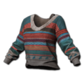 Icon Body Spectrum Striped Sweater.png