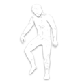 Icon Emote Ready to Rumble.png