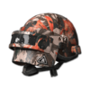 Icon Helmet Level 3 Urban Jungle.png