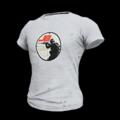 Icon body Shirt JB Sniper's Shirt.png