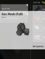 Gas Mask (Full) New.jpg