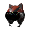 Icon Helmet Level 1 Cat Scratch.png