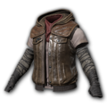 Icon equipment Body Leather Cavalier Vest.png