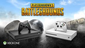 PUBG-Xbox One-Announce-Art.jpg