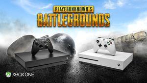 PUBG-Xbox One-Announce-Art.jpg