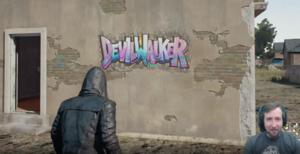 Easter-egg-devilwalker.png