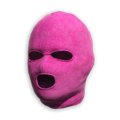 Icon equipment Balaclava (Pink).png