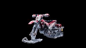 Vehicle Snowbike.png