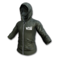 Icon body Jacket PGI 2018 WTSG Hoodie-New.png