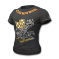 Icon equipment Body Wrangler Shirt.png