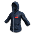 Icon body Jacket PGI 2018 AVANGAR Hoodie-New.png