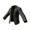 Mandarin Jacket (Black).png