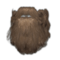 Icon equipment Face Biker Beard.png