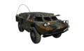 Vehicle BRDM-2.png