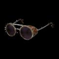 Icon Eyes Pathwalker Blinder Glasses.png