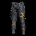 Icon Legs Desert Flower Jeans.png
