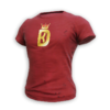 Icon body Shirt ddolking555's Shirt.png