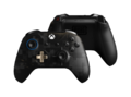 PUBG Limited Edition Controller.png