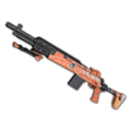 Weapon skin Hot Dropper Mk14.png