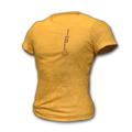Icon equipment Body Esports IGL Shirt.png