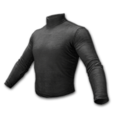Icon equipment Body J 02.png