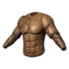 Icon Body Fantasy BR Buff Barbarian Tribal Top.png