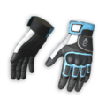 Icon equipment Hands Shroud's Tactical Gloves.png