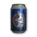 Icon Boost EnergyDrink-New.png