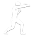 Icon Emote Sting Like a Bee.png