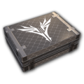 Icon box Sacriel's Crate crateBox.png