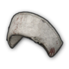 Icon equipment Head Bloody Nurse Cap.png