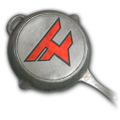 Weapon skin GLL Grand Slam Champion Pan FaZe Clan.png