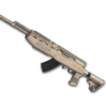 Weapon skin Rugged (Beige) SKS.png