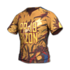 Icon Body PP-19 Bizon Challenger T-shirt.png
