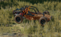 Buggy 3 New.png