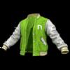 Icon Body Jacket NVIDIA Varsity Jacket.png