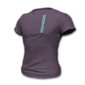 Icon equipment Body Esports GOSU Shirt.png