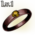 Icon equipment Fantasy BR Ranger Ring Level 1.png