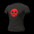 Icon equipment Shirt Edberg's Season 2 Shirt.png